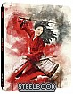 mulan-2020-4k-zavvi-exclusive-limited-edition-steelbook-uk-import_klein.jpg