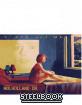 Mulholland Drive 4K - Édition Collector Limitée Steelbook (4K UHD + Blu-ray) (FR Import) Blu-ray