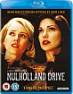 mulholland-drive-digitally-restored-edition-uk-import_klein.jpg