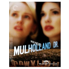mulholland-drive-the-criterion-collection-digipak--us.jpg