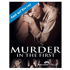 murder-in-the-first---lebenslang-alcatraz-limited-mediabook-edition.jpg