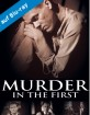murder-in-the-first---lebenslang-alcatraz-limited-mediabook-edition_klein.jpg