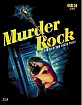 Murder Rock (Limited Kleine Hartbox) Blu-ray