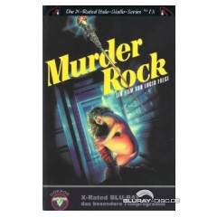 murder-rock-limited-hartbox-edition-cover-a.jpg