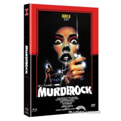 murder-rock-limited-x-rated-eurocult-collection-52-cover-c.jpg