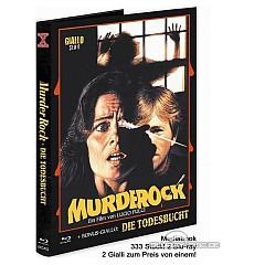 murder-rock-limited-x-rated-eurocult-collection-52-und-die-todesbucht-cover-e-blu-ray-und-bonus-blu-ray--de.jpg