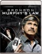 Murphy's Law (1986) (US Import ohne dt. Ton) Blu-ray