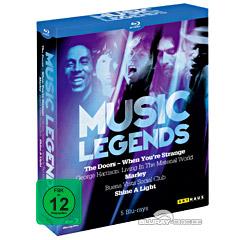 musik-legends-DE.jpg