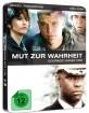 Mut zur Wahrheit (Limited FuturePak Edition) Blu-ray