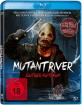 mutant-river---blutiger-alptraum_klein.jpg