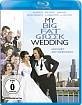 my-big-fat-greek-wedding-hochzeit-auf-griechisch-cinema-favourites-edition-de_klein.jpg