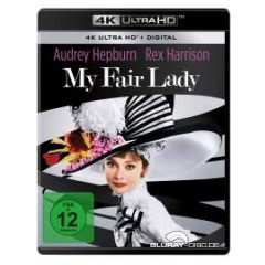 my-fair-lady-1964-4k-4k-uhd---blu-ray.jpg