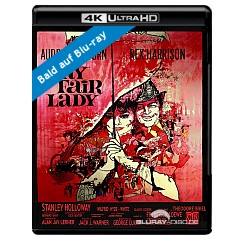 my-fair-lady-1964-4k-4k-uhd-and-blu-ray--fr.jpg