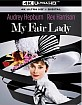my-fair-lady-1964-4k-4k-uhd-and-blu-ray-and-digital-copy---us_klein.jpg