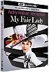 my-fair-lady-1964-4k-4k-uhd-and-blu-ray-fr_klein.jpg