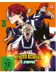 my-hero-academia---staffel-2---vol.-3_klein.jpg