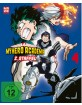 my-hero-academia---staffel-2---vol.-4_klein.jpg