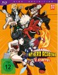 my-hero-academia---staffel-3---vol.-4-de_klein.jpg