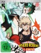 my-hero-academia---staffel-3---vol.-5-de_klein.jpg