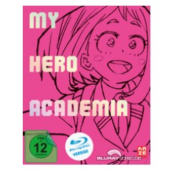 my-hero-academia---vol.-2.jpg