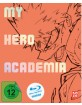 My Hero Academia - Vol. 3 Blu-ray