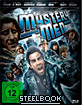 Mystery Men (Steelbook) Blu-ray