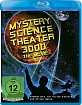 mystery-science-theatre-3000-the-movie-cinema-favourites-edition-de_klein.jpg