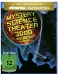 mystery-science-theatre-3000-the-movie-vorab_klein.jpg