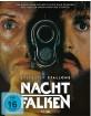 nachtfalken-limited-mediabook-edition-cover-b_klein.jpg
