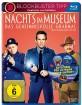 Nachts im Museum - Das geheimnisvolle Grabmal (Neuauflage) Blu-ray