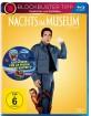 Nachts im Museum (Neuauflage) Blu-ray
