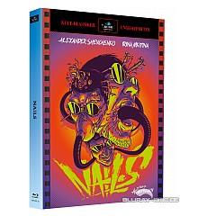 nails-2003-limited-mediabook-edition-cover-a-blu-ray-und-bonus-blu-ray-und-cd--de.jpg