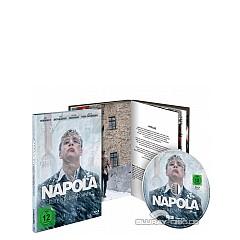 napola-elite-fuer-den-fuehrer-limited-mediabook-edition--de.jpg