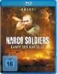 narco-soldiers---kampf-der-kartelle-final_klein.jpg