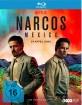 narcos-mexico-staffel-1-final_klein.jpg