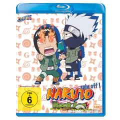 naruto-spin-off---rock-lee-ninja---vol.-3.jpg