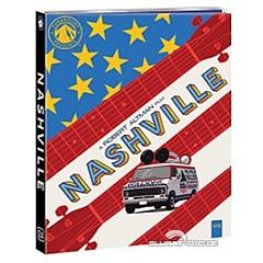 nashville-1975-paramount-presents-edition-no-24-us-import.jpeg