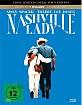 nashville-lady-limited-mediabook-edition-de_klein.jpg