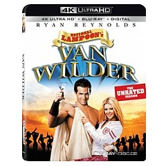 national-lampoons-van-wilder-4k-unrated-us.jpg