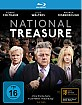 National Treasure (TV-Mini-Serie) Blu-ray