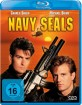 Navy Seals (1990) Blu-ray