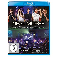 neal-morse---jesus-christ-the-exorcist-live-at-morsefest-2018-de.jpg