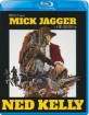 Ned Kelly (1970) (Region A - US Import ohne dt. Ton) Blu-ray