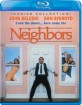 Neighbors (1981) - Choice Collection (Region A - US Import ohne dt. Ton) Blu-ray