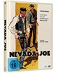 nevada-joe-limited-mediabook-edition-cover-a_klein.jpg