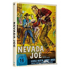 nevada-joe-limited-mediabook-edition-cover-b-de.jpg