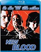 new-blood-1999-us-import-draft_klein.jpg