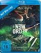 New Order - Die neue Weltordnung (CH Import)