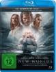 New Worlds - Aufbruch nach Amerika (TV Mini-Serie)