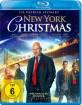 New York Christmas - Weihnachtswunder gibt es doch! Blu-ray